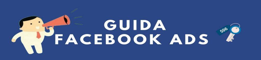 Facebook Ads per Hotel