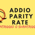 Parity Rate Hotel