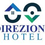 Direzione Hotel