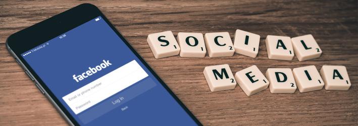 come conquistare clienti utilizzando Facebook anche per strutture ricettive