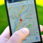 Come geolocalizzare hotel su google