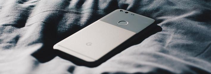 Posizionare l'hotel su Google: 5 cose da sapere