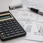tassa di soggiorno hotel come gestirla software