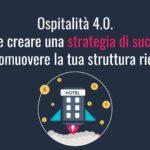 Slope Ospitalità 4.0 Seminari TTG Hospitality Day