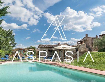 Storie di Successo – Intervista ad Alessandro Casciola, founder di Aspasia