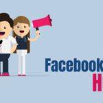Facebook Pixel Hotel