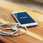 Slope Podcast - Ospitalità 4.0