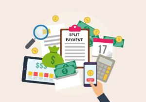 Split Payment Hotel come gestire fatture verso pubblica amministrazione