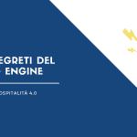 I segreti del booking engine podcast Slope