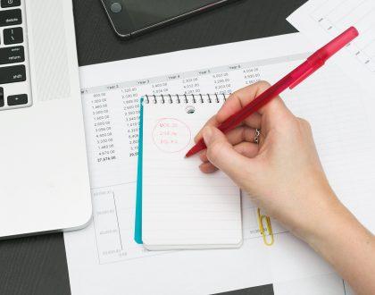 Come gestire la tassa di soggiorno che varia in base alla stagione