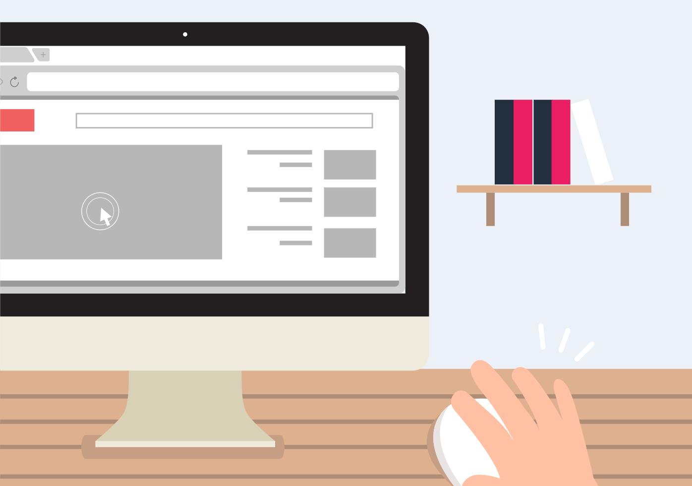 Alloggiati Web come semplificare l'invio al portale Alloggiati Web