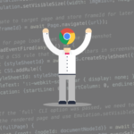 Chrome Headless Software Slope Test automatici e Task Quotidiani Hotel Albergo