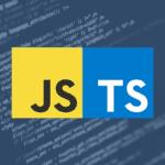 L'evoluzione da JavaScript a TypeScript, la scelta degli ingegneri che lavorano alla piattaforma Slope