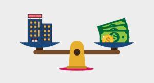 Conoscere la Parity Rate e capire come sfruttarla per aumentare le prenotazioni dirette