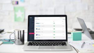 Lo strumento Channel Manager permette di gestire i canali OTA