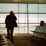 Coronavirus, hotel e prenotazioni 5 consigli per gli albergatori