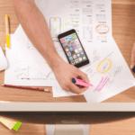 Digital Marketing per hotel: consigli e suggerimenti per aumentare le prenotazioni attraverso grafici