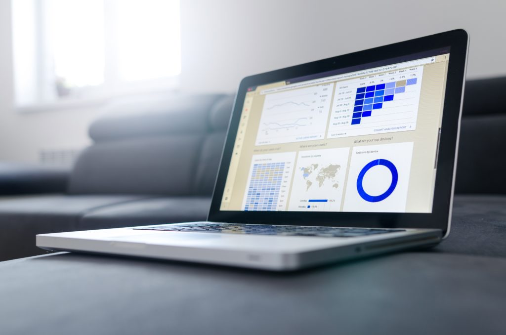 Come inviare segnalazioni a portale Ricestat attraverso un software gestionale