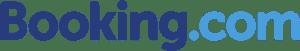 booking log