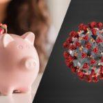 ammortizzatori sociali coronavirus per hotel e strutture ricettive