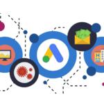 Crediti pubblicitari da Google per hotel e strutture ricettive