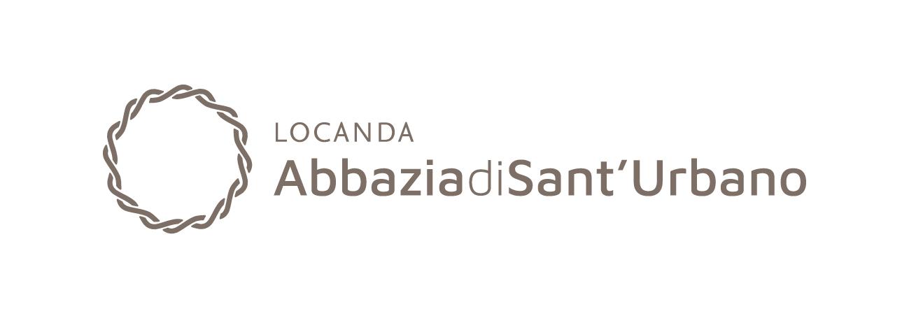 Logo Recensioni gestionale Slope