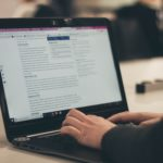 Hotel Blogging: The advantages of a blog for the hotel