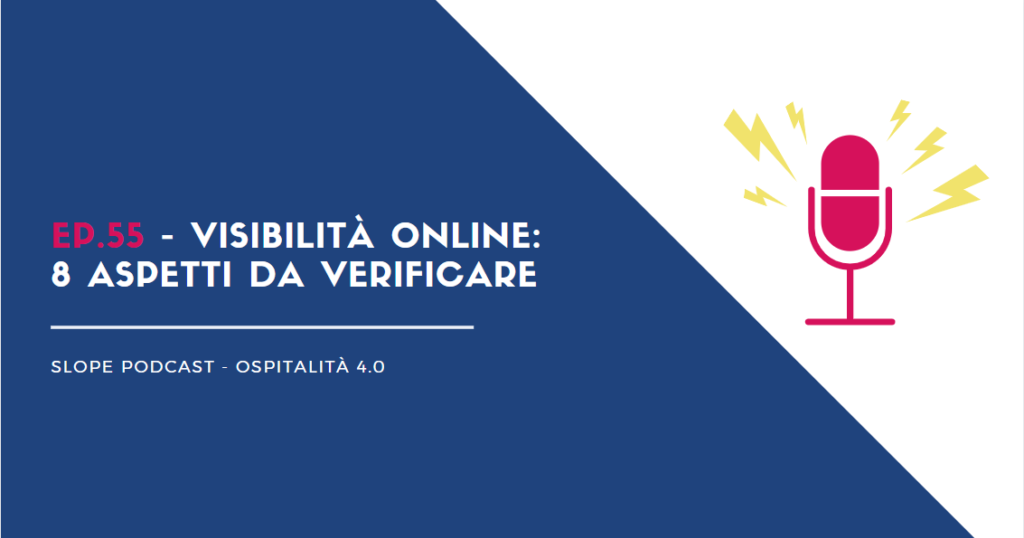 Strumenti per verificare la visibilità online dell'hotel