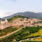 Provincia di Perugia, Bando Voucher Digitali 4.0 - Cos'è e come fare domanda