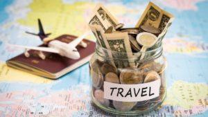 Bonus vacanze, come funziona il credito d'imposta per l'hotel