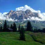 ASTAT Bolzano: come inviare segnalazione ISTAT tramite gestionale hotel