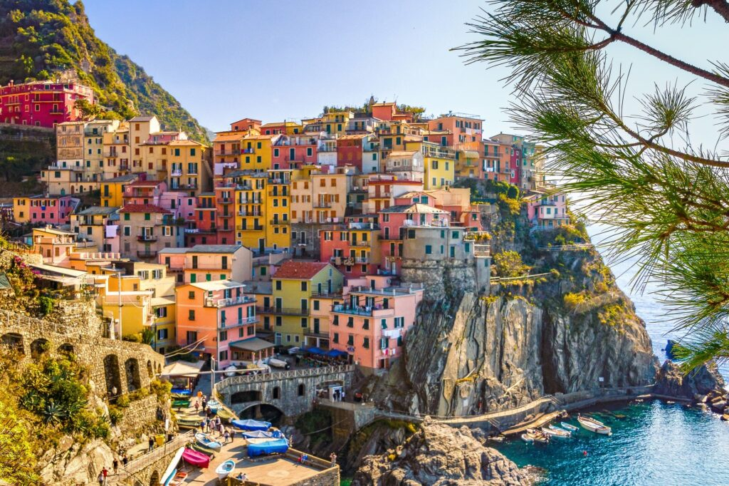 RiMovCli Liguria