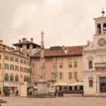 WEBTUR Istat Friuli Venezia Giulia