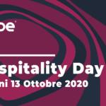 Slope Hospitality Day 2020