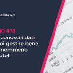 Puntata podcast Ospitalità 4.0 insieme a consulente finanziario Davide Berti