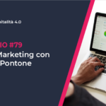 Hotel Marketing con Danilo Pontone