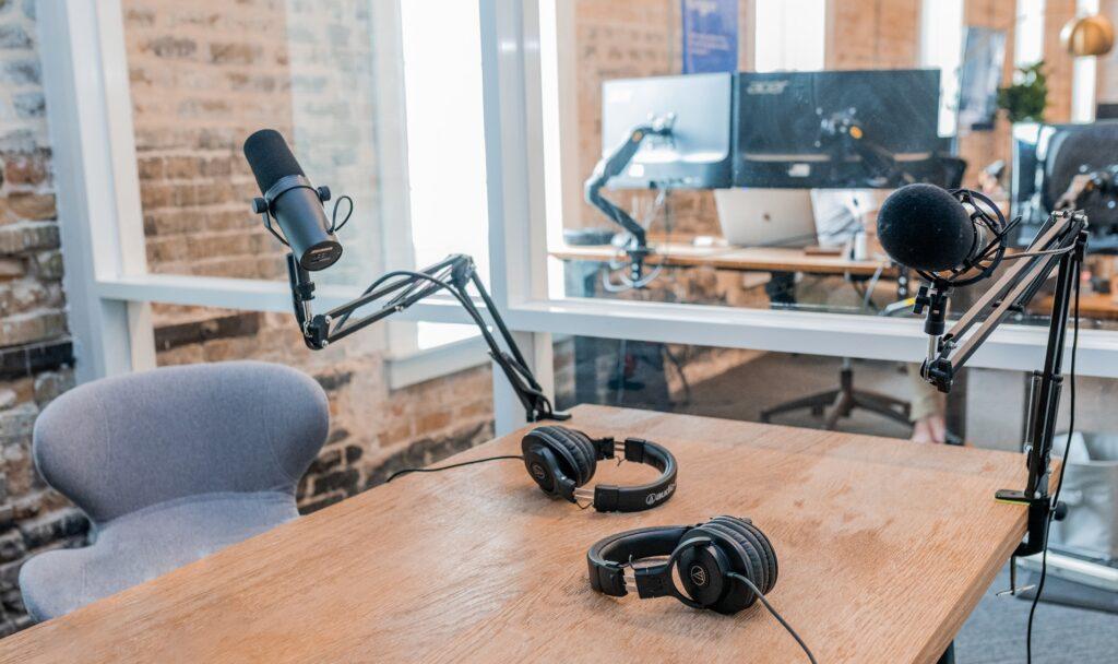 Podcast Formazione Alberghiera Slope