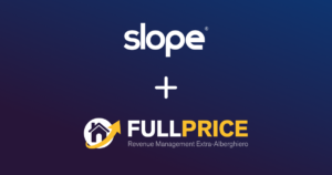 Slope e Full Price RMS