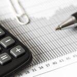 contabilità analitica e controllo di gestione in hotel