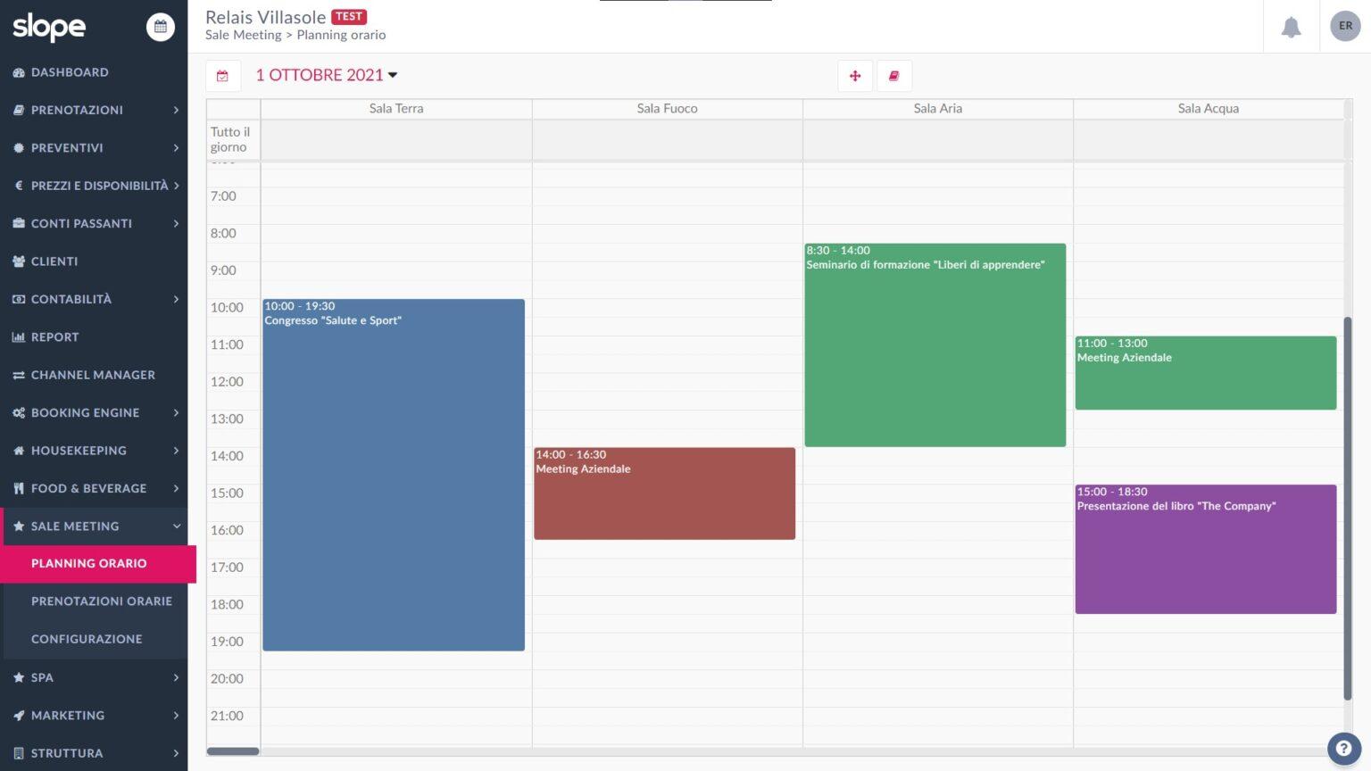 slp-sale-meeting-screenshot-prenotazioni-orarie.jpg