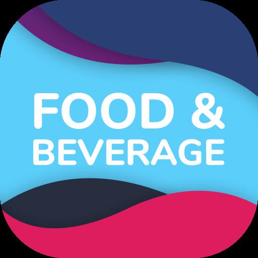 Icona Food and Beverage Slope