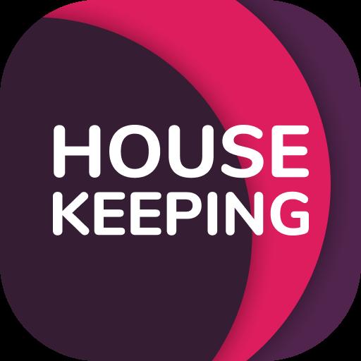 Icona Housekeeping Slope