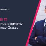 La Revenue Economy con Franco Grasso