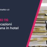 Complicazioni all'italiana podcast Slope ep.116