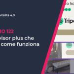 Tripadvisor Plus cos'è e come funziona