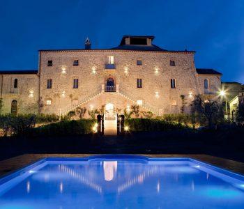Castello-di-Montignano-e-Slope.jpeg