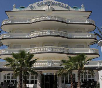 Hotel-Conchiglia.jpg