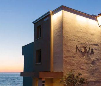 Numa-Hotel-Slope.jpg