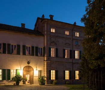 Real-Castello-Verduno-Slope.jpeg