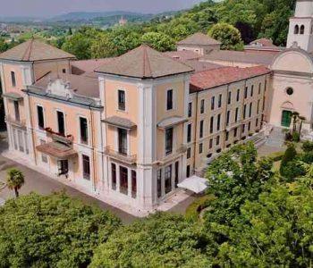 Villa-San-Fermo-Slope.jpeg